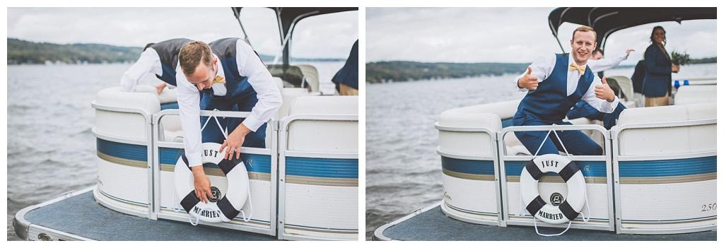 finger-lakes-wedding-photography_0050.jpg