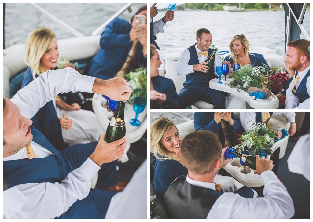 finger-lakes-wedding-photography_0052.jpg