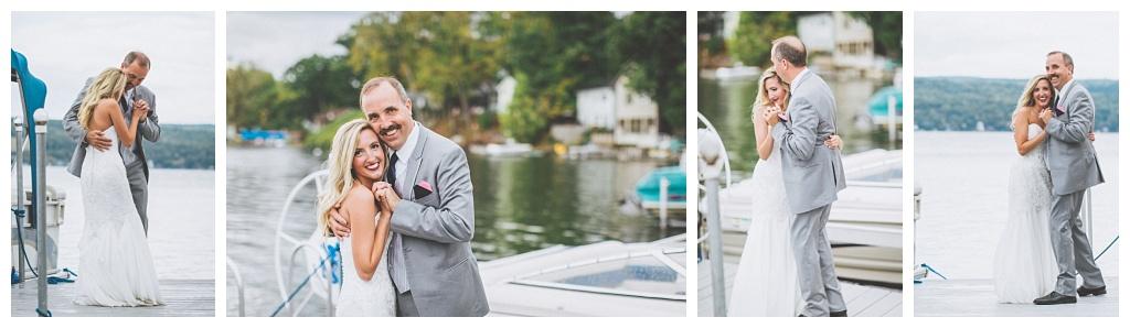 finger-lakes-wedding-photography_0056.jpg