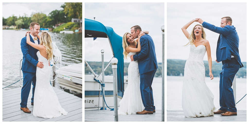 finger-lakes-wedding-photography_0055.jpg
