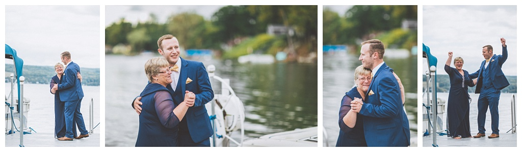 finger-lakes-wedding-photography_0057.jpg