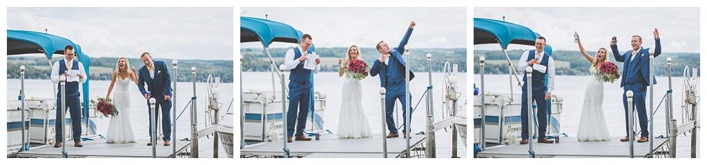 finger-lakes-wedding-photography_0059.jpg