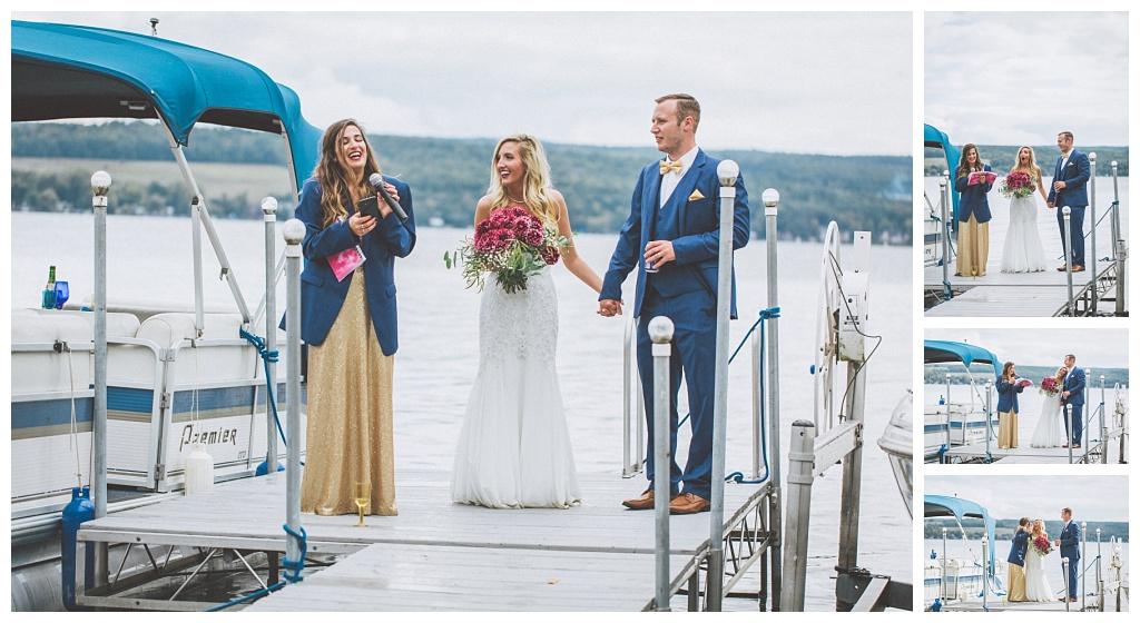 finger-lakes-wedding-photography_0058.jpg