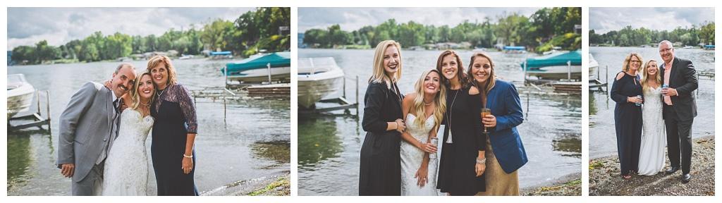 finger-lakes-wedding-photography_0061.jpg