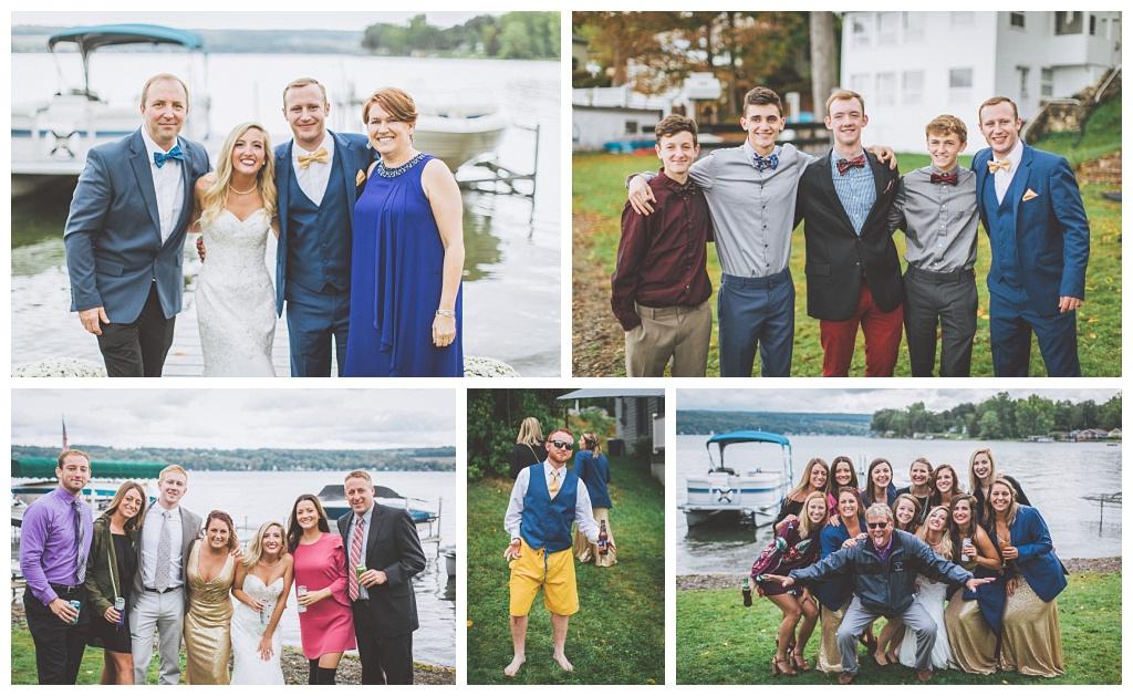 finger-lakes-wedding-photography_0060.jpg
