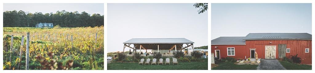 finger-lakes-wedding-photography_0077.jpg