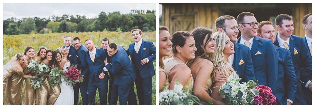 finger-lakes-wedding-photography_0065.jpg