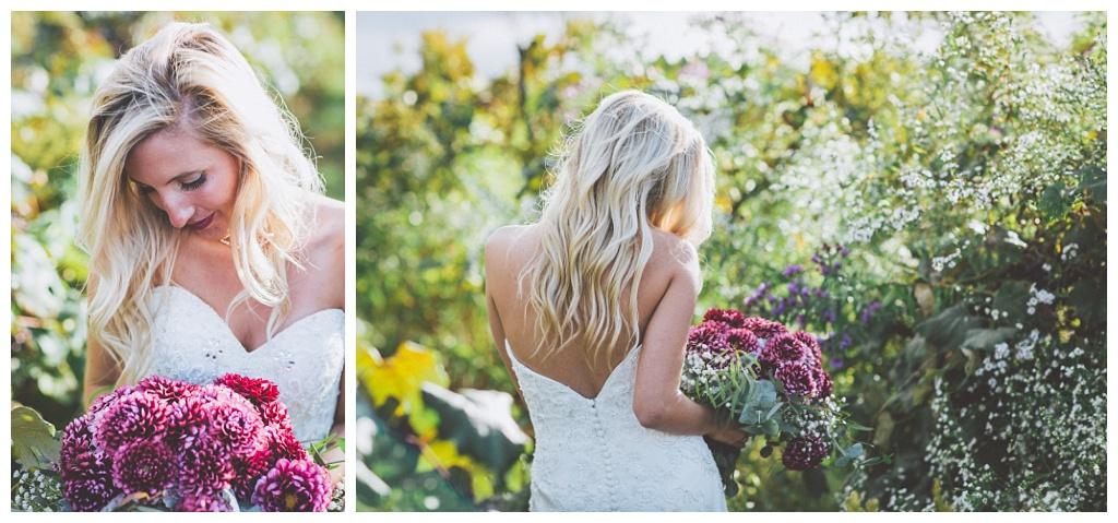 finger-lakes-wedding-photography_0071.jpg