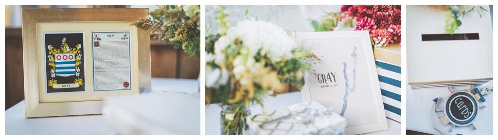 finger-lakes-wedding-photography_0075.jpg