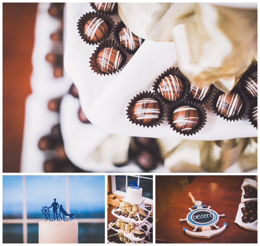 finger-lakes-wedding-photography_0082.jpg