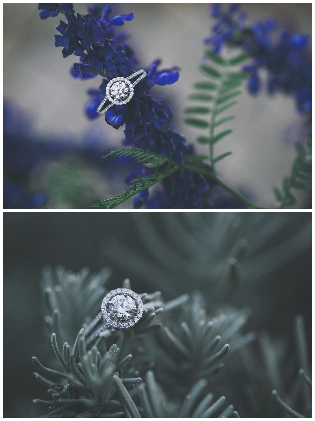 finger-lakes-wedding-photography_0020.jpg