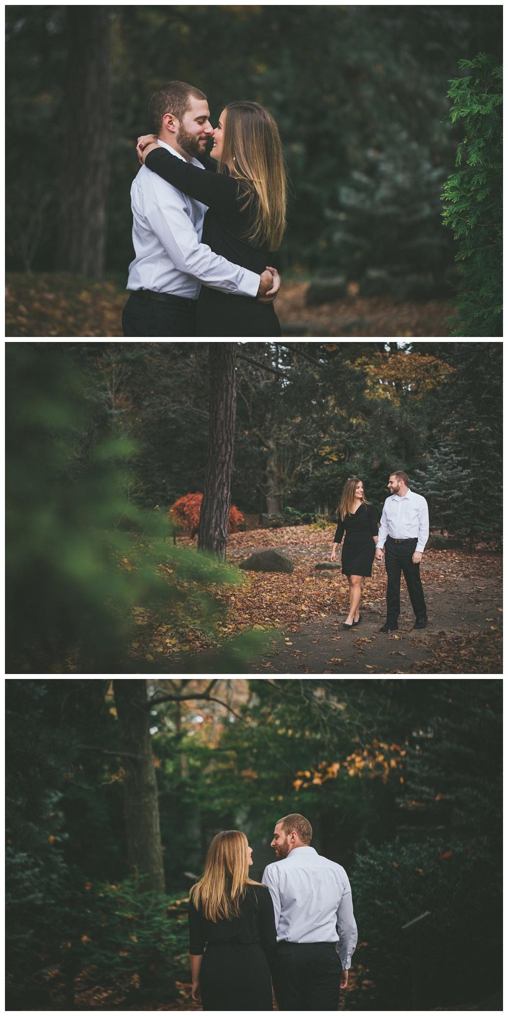 finger-lakes-wedding-photography_0124.jpg