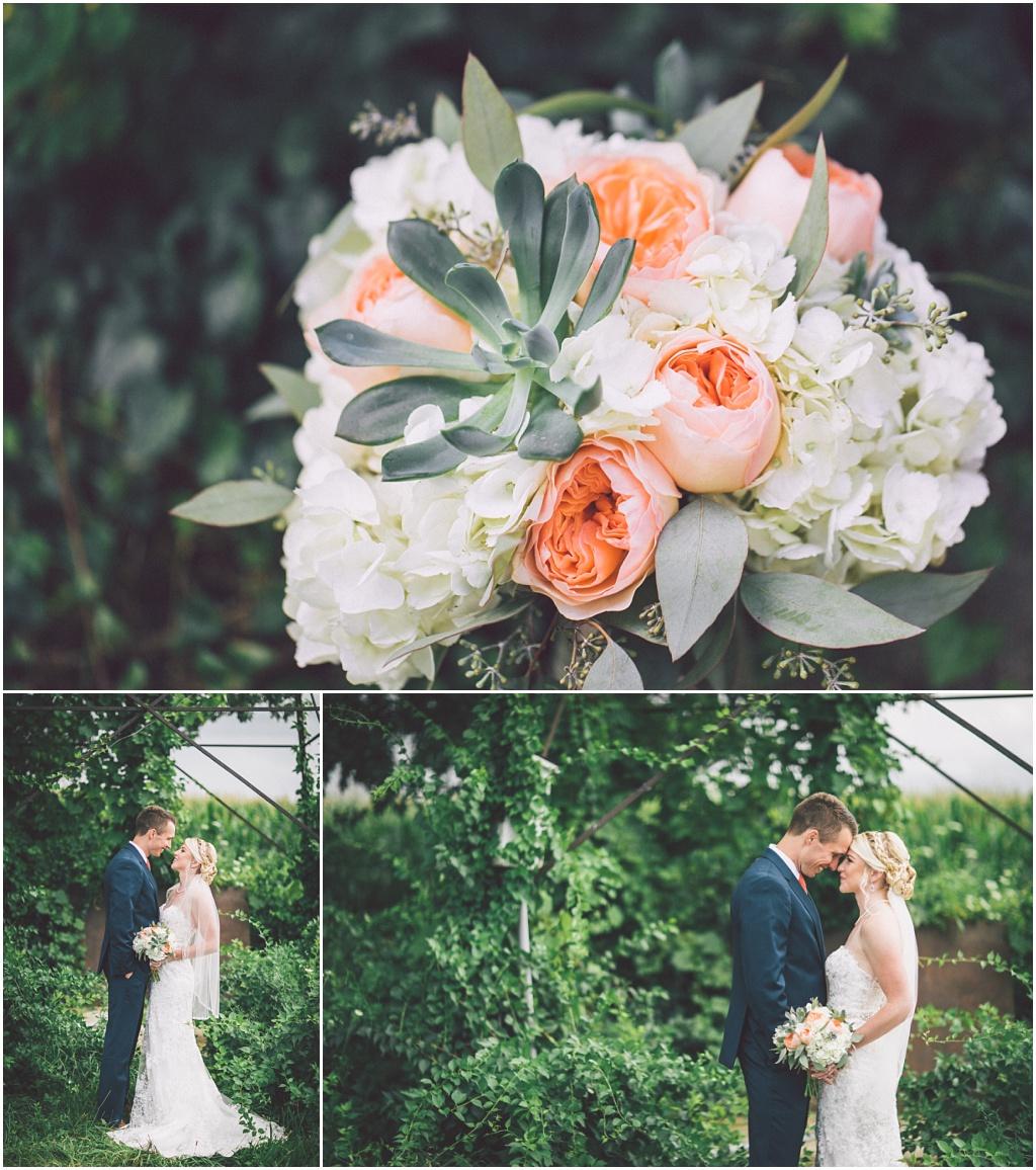 finger-lakes-wedding-photography_0132.jpg