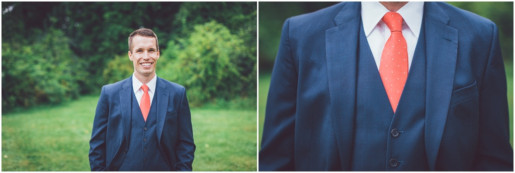 finger-lakes-wedding-photography_0148.jpg