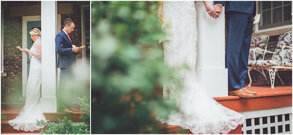 finger-lakes-wedding-photography_0154.jpg