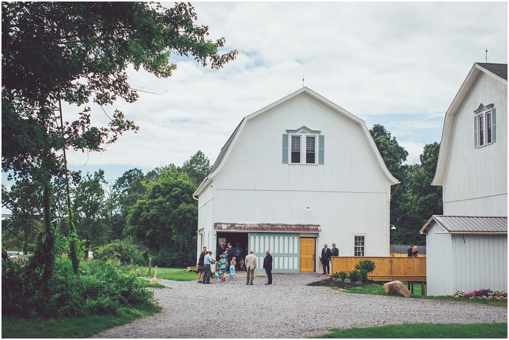 finger-lakes-wedding-photography_0155.jpg