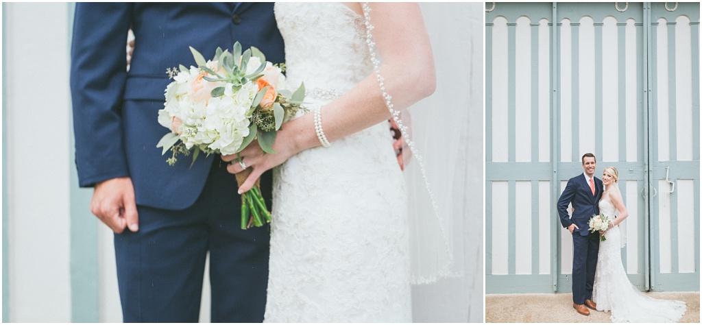 finger-lakes-wedding-photography_0161.jpg
