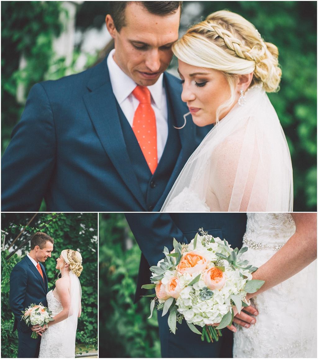 finger-lakes-wedding-photography_0164.jpg