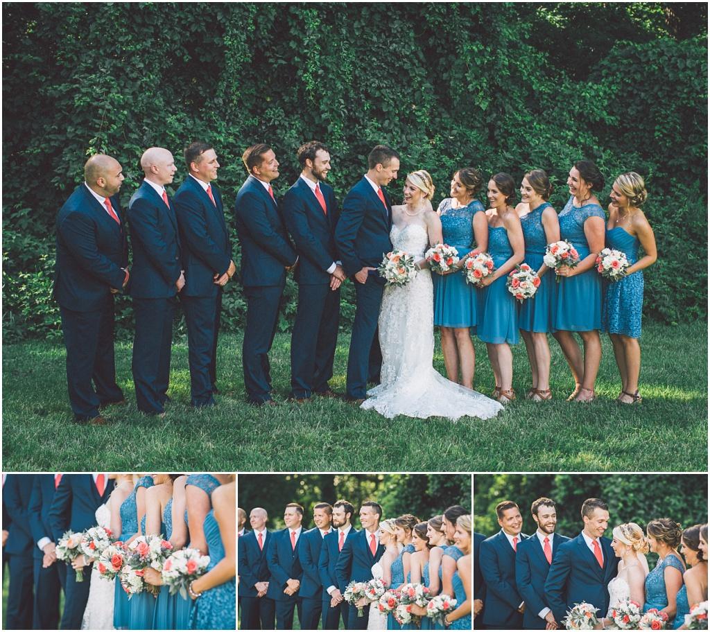 finger-lakes-wedding-photography_0166.jpg