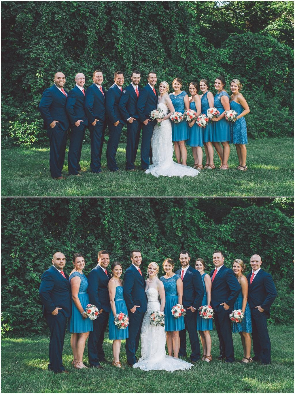 finger-lakes-wedding-photography_0167.jpg