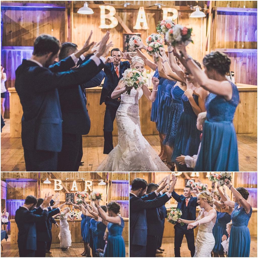 finger-lakes-wedding-photography_0170.jpg