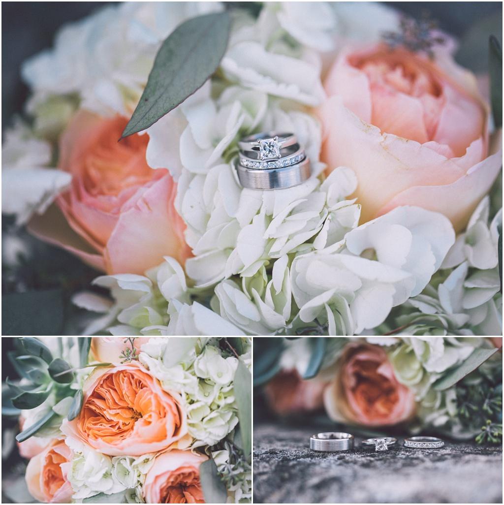 finger-lakes-wedding-photography_0172.jpg