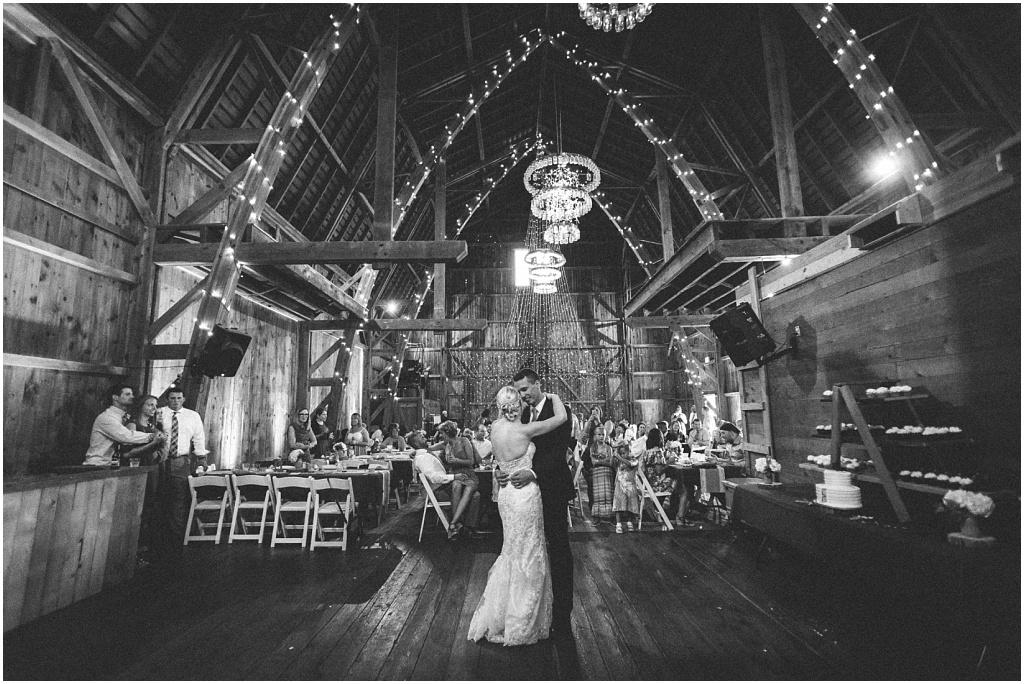 finger-lakes-wedding-photography_0175.jpg