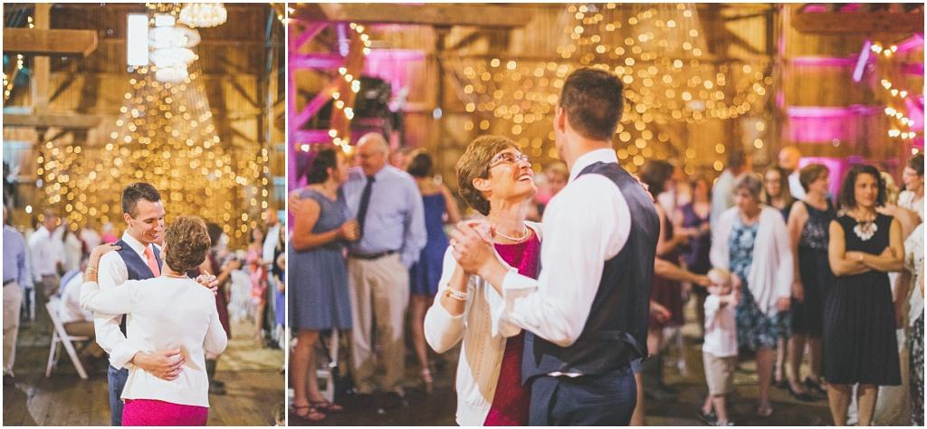 finger-lakes-wedding-photography_0178.jpg