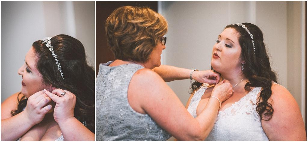 finger lakes wedding photography_0211.jpg