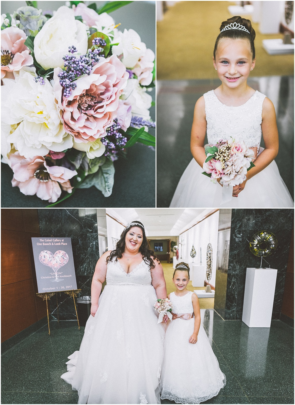 finger lakes wedding photography_0210.jpg
