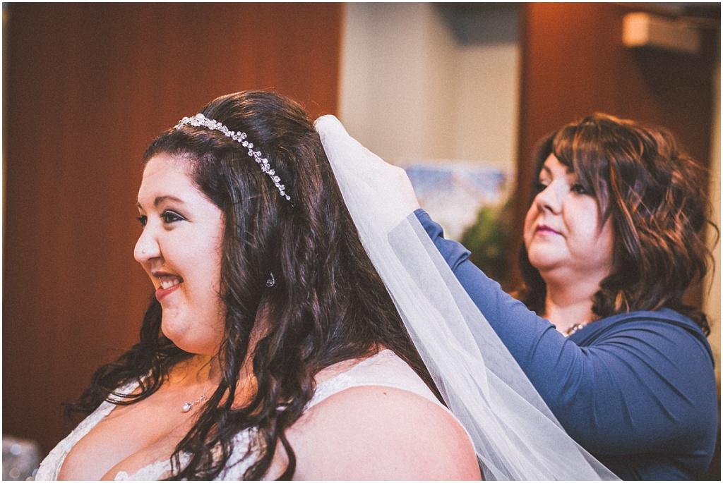 finger lakes wedding photography_0214.jpg