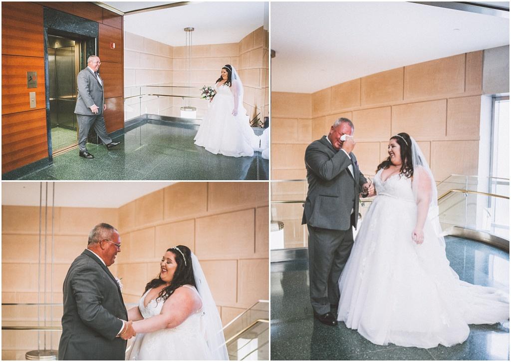 finger lakes wedding photography_0215.jpg