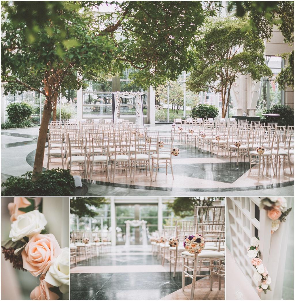 finger lakes wedding photography_0223.jpg