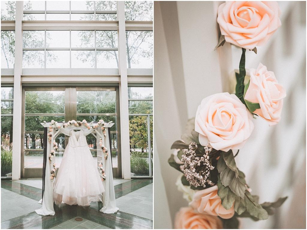 finger lakes wedding photography_0228.jpg