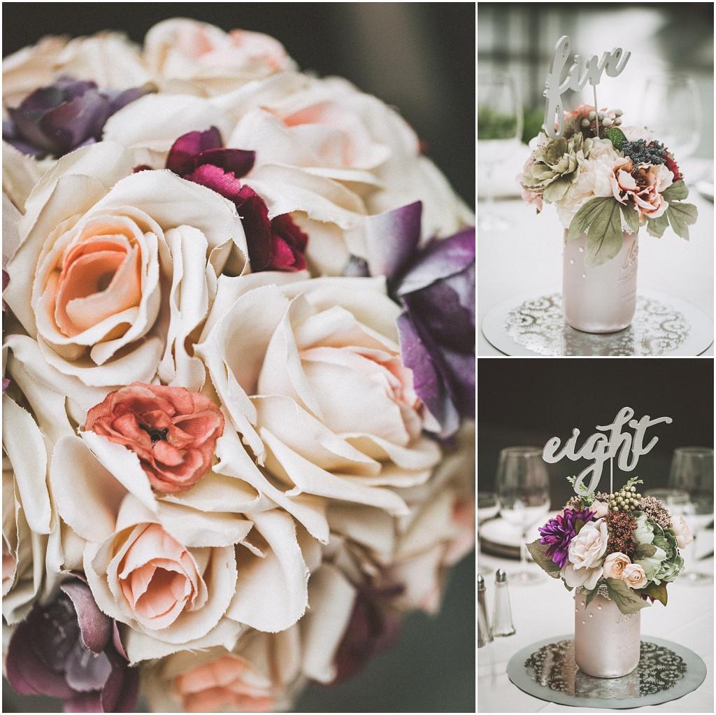finger lakes wedding photography_0229.jpg