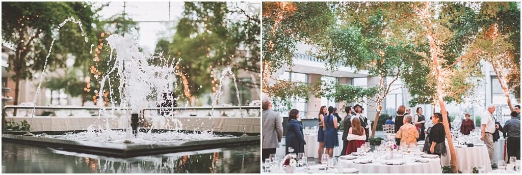 finger lakes wedding photography_0233.jpg