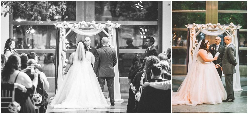 finger lakes wedding photography_0237.jpg