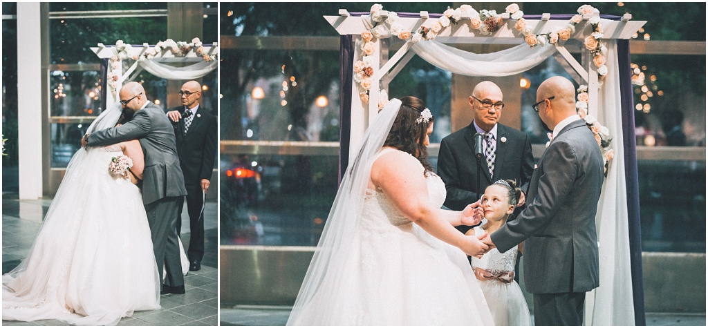 finger lakes wedding photography_0238.jpg