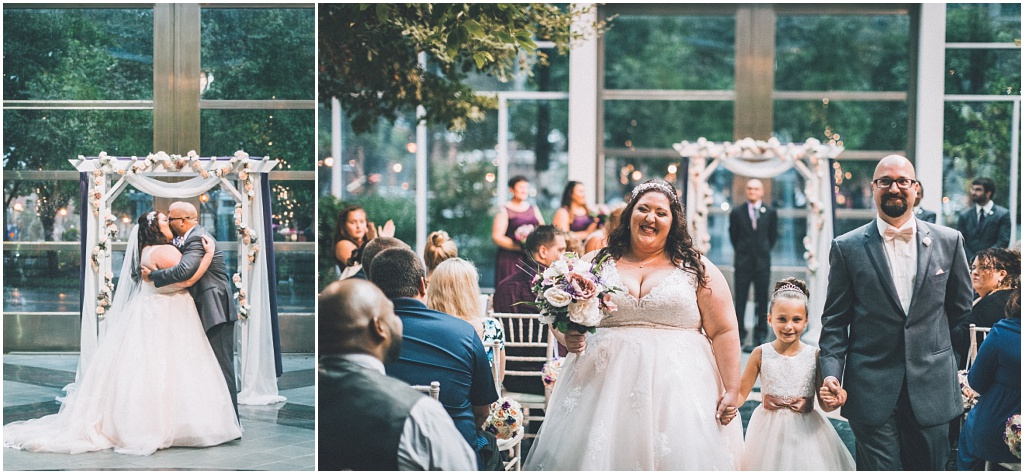finger lakes wedding photography_0239.jpg