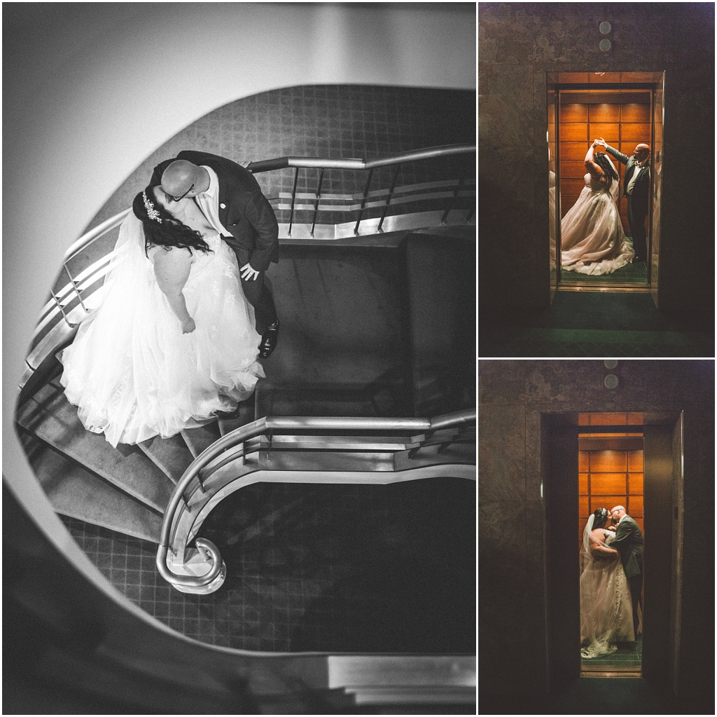 finger lakes wedding photography_0243.jpg