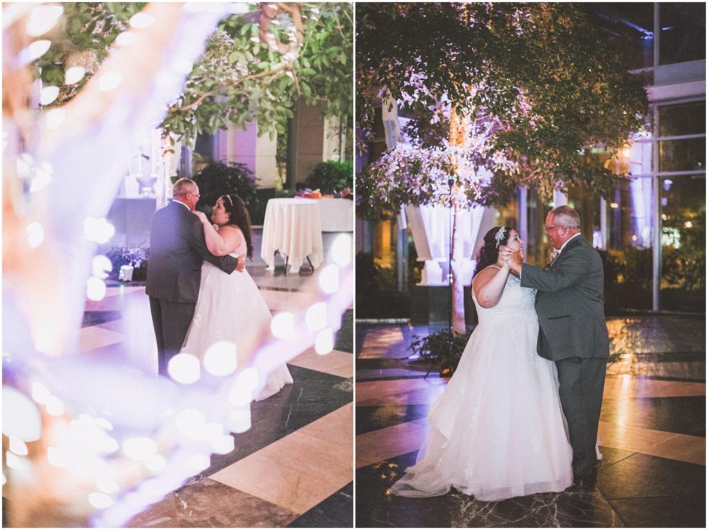 finger lakes wedding photography_0245.jpg