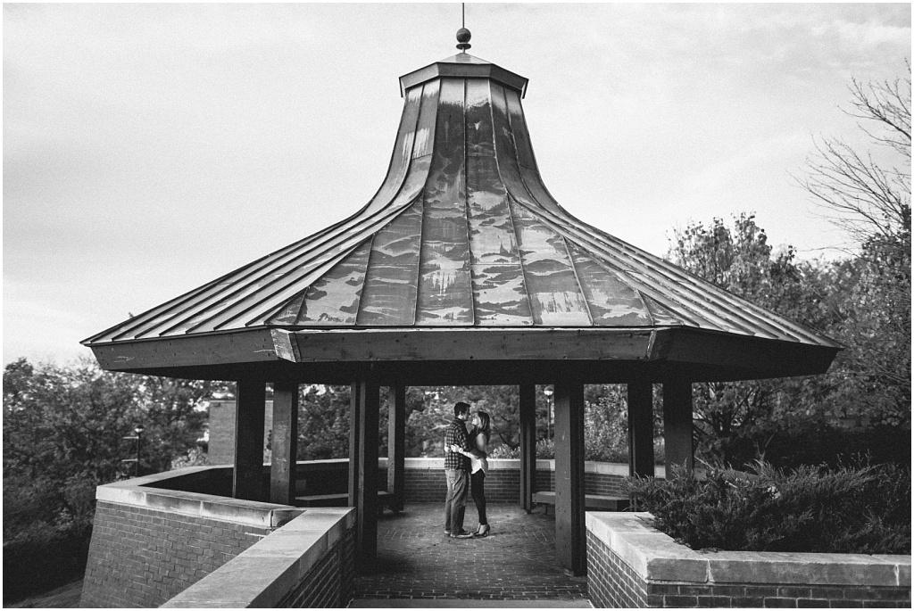 finger lakes wedding photography_0205.jpg