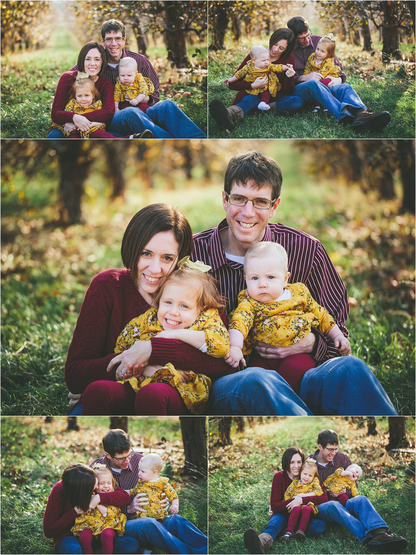 fingerlakesweddingphotography_0288.jpg