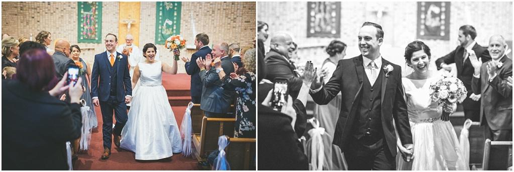 finger lakes wedding photography_0321.jpg