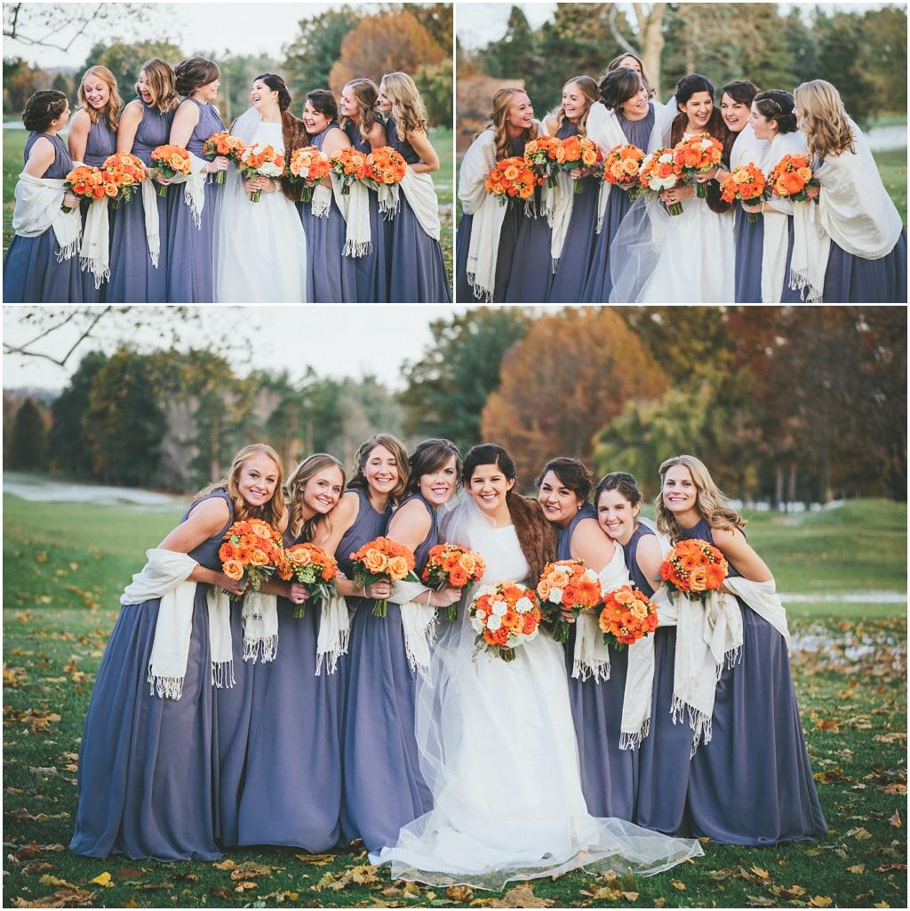 finger lakes wedding photography_0323.jpg