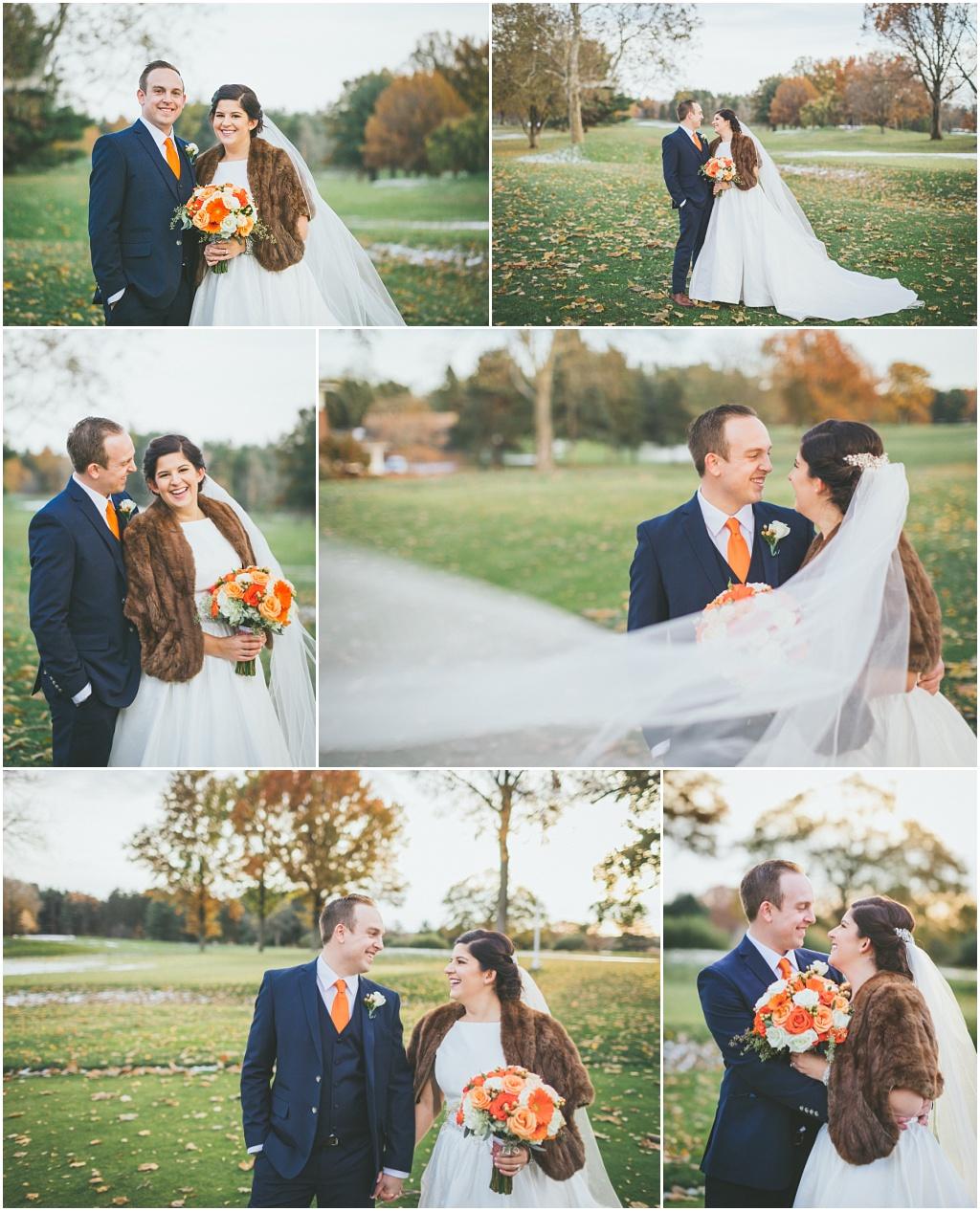 finger lakes wedding photography_0325.jpg