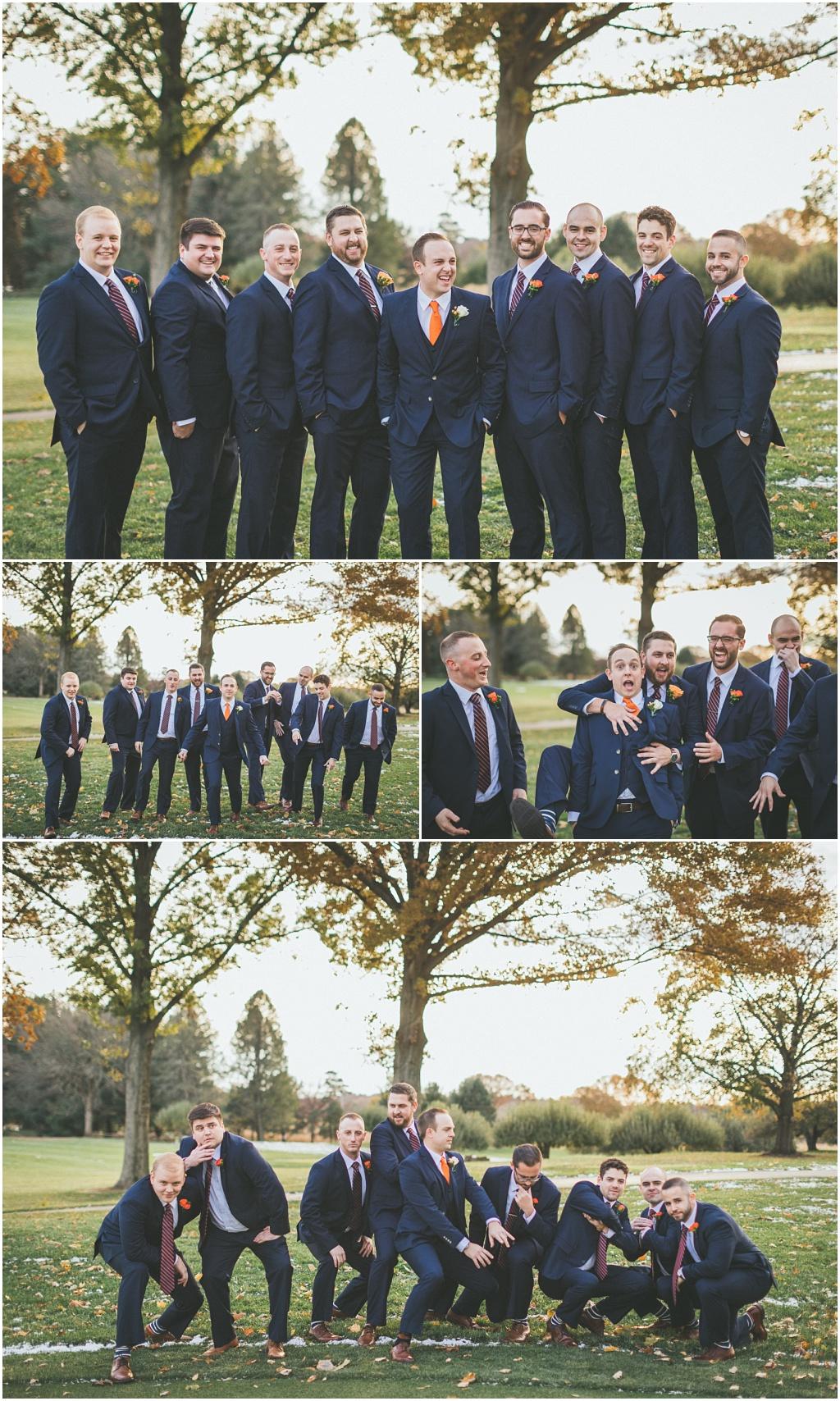 finger lakes wedding photography_0324.jpg