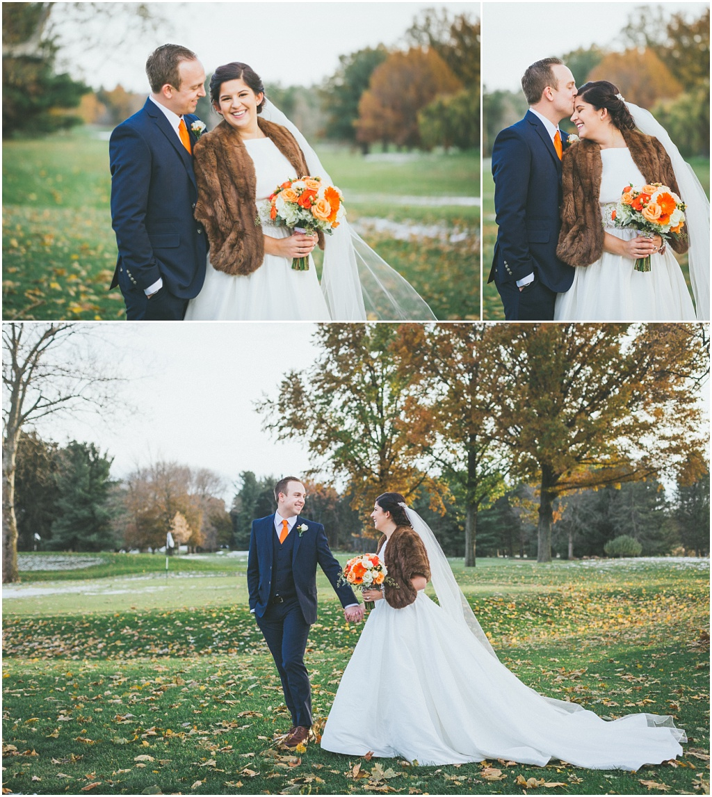 finger lakes wedding photography_0346.jpg