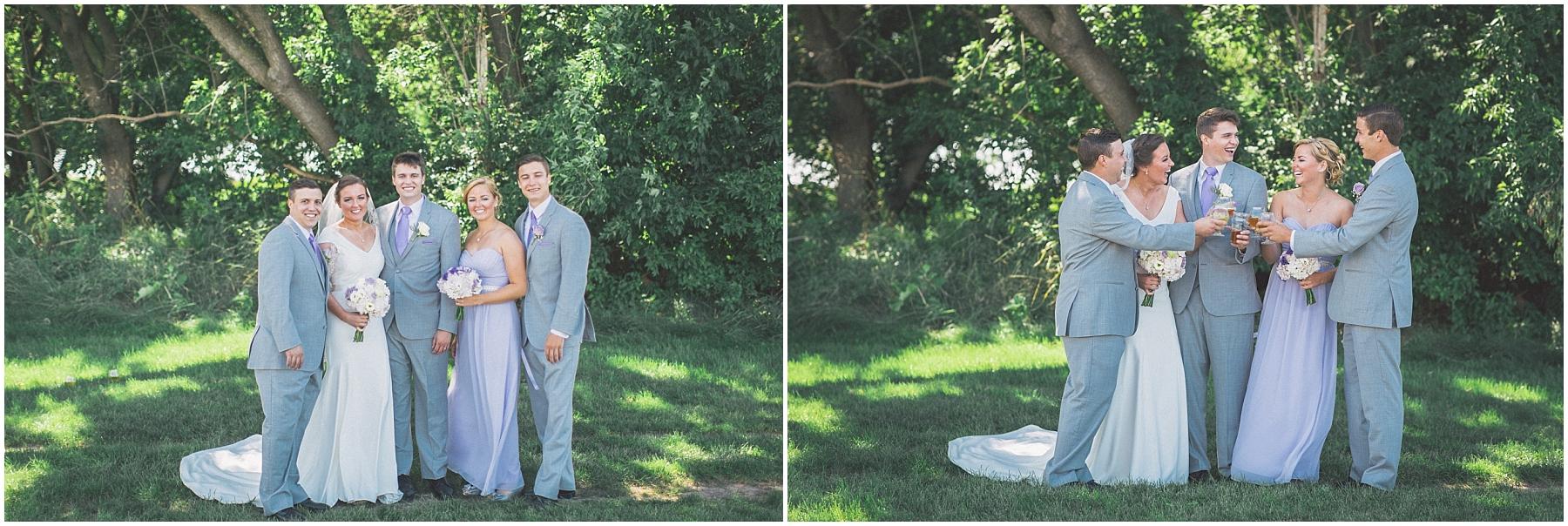 fingerlakesweddingphotography_0358.jpg