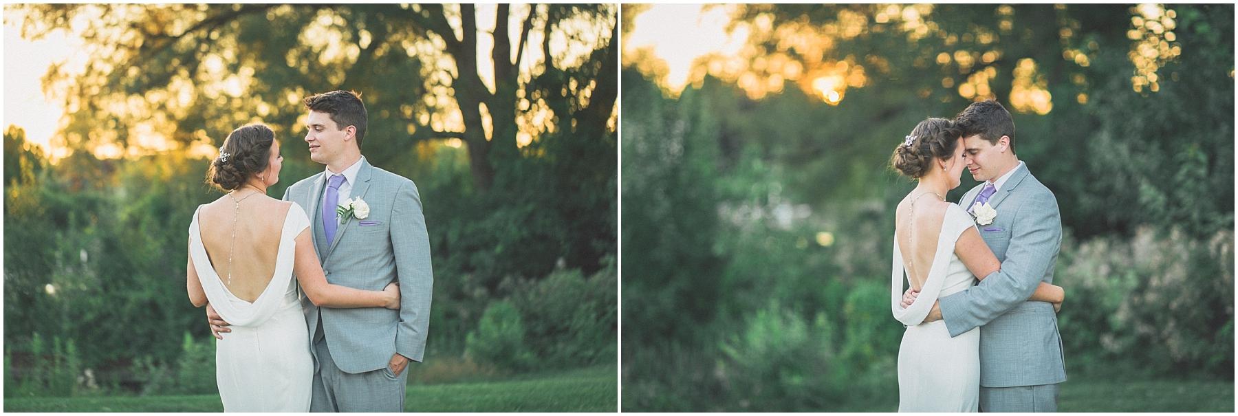 fingerlakesweddingphotography_0370.jpg